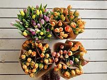 tulipes bouquets 2019.jpg