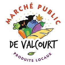 logo marché valcourt.png