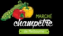 logo_marché_melbourne.png