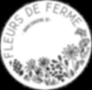 logo fleurs de ferme mars 2019.png