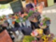 marché_bar_fleurs.jpg