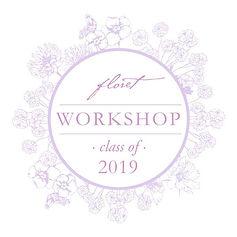 logo workshop.jpeg