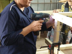 #sundaywoodwork  #makersadda #alagangle #nagpur