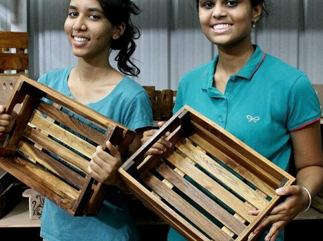 #makersgonnamake  #iamamaker  #makerscommunity  #funcreating  #woodworking  #makermantra #alagangle