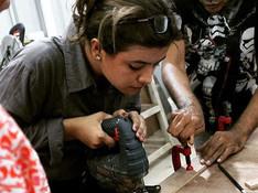#makersgonnamake #makerscommunity #alagangle #makersmantra #Makersadda #woodworking #jigsaw #workshop