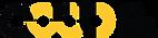 fest'21 logo.png