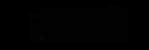 _ALAG ANGLE logo.png