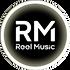 Reel Music Logo.png