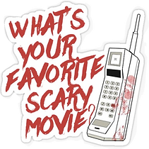 WHAT'S YOUR FAVOURITE SCARY MOVIE.png