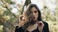 Skope Magazine - New Artist Cleo Alexandra's New Single Release 'I'll Explain Later'