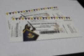 Билеты на Рыцарский турнир в Конный театр парка Ривьера, Сочи