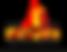 m1_logo.png
