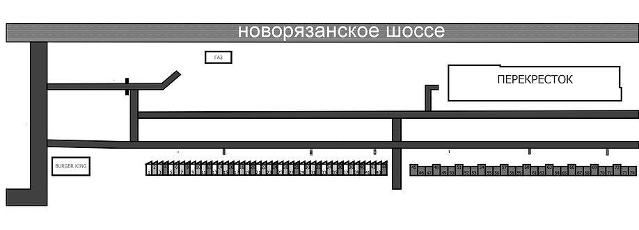 Mozaiki9-1.jpg