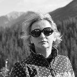 Monika Siemieniecka