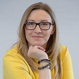 Renata Razmuk