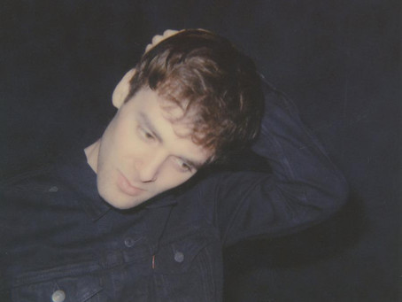 Day Wave | The Days We Had (debut album)