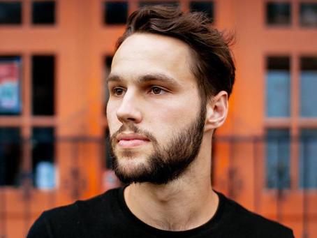 Sam Westhoff | Colour (new album)