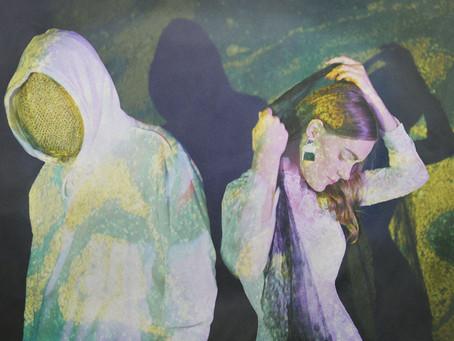 KÅRP | Kuiper Belt (new single)