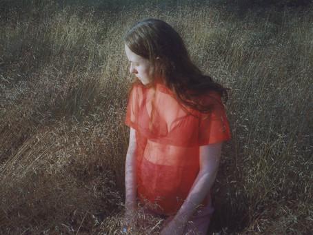 Alice Boman | Dreams (new single)