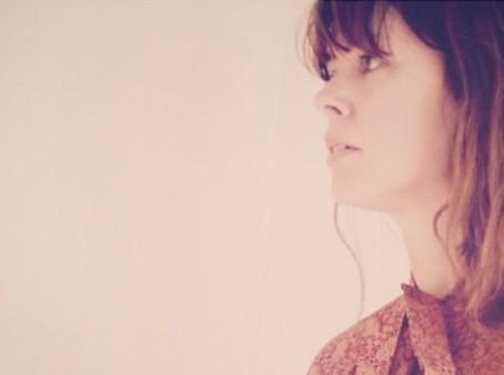 Zoe Durrant | Island (debut EP)