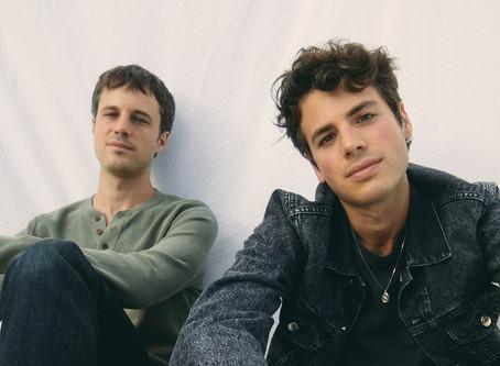 Eighty Ninety   New singles (Better as Friends, Happier)