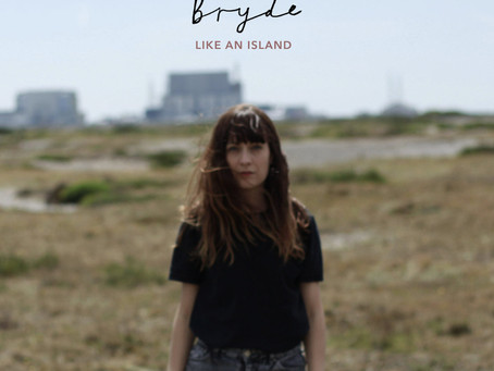 Bryde | Like An Island (debut album)