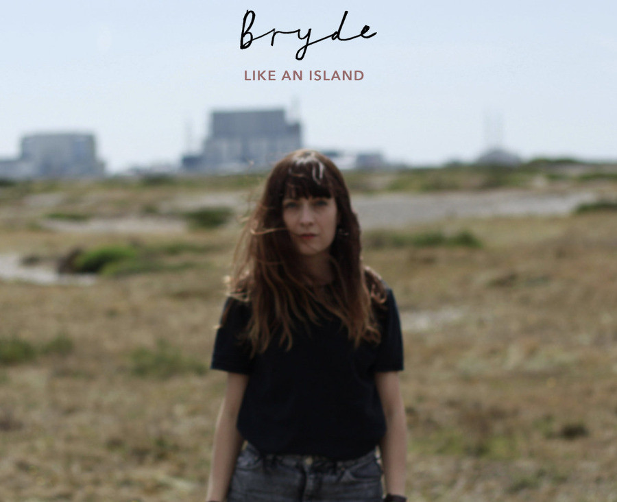Photo of Bryde by Bryde and Jamie Ahye