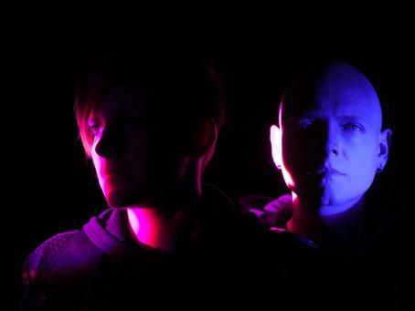 New Artist Spotlight | And The Echo