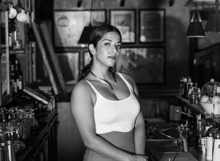 Tanya Nambiar   Midnight Run (new single)