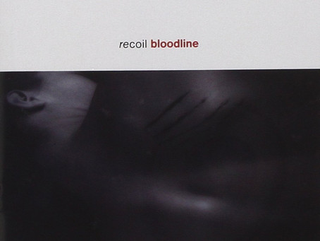 Recoil | Bloodline (1992)