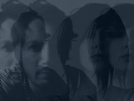 Morning Myth | New singles (Murmur, Blurred Lines & Mysteries)