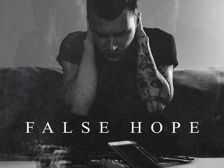 Cal Trask | False Hope (new single)