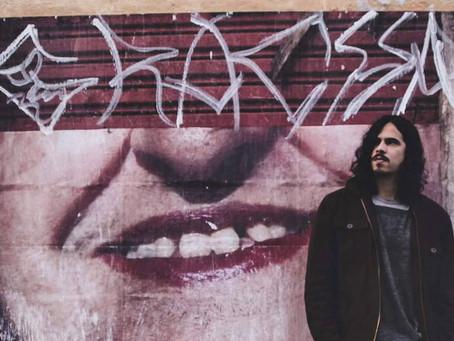 Erudite Stoner (debut album)