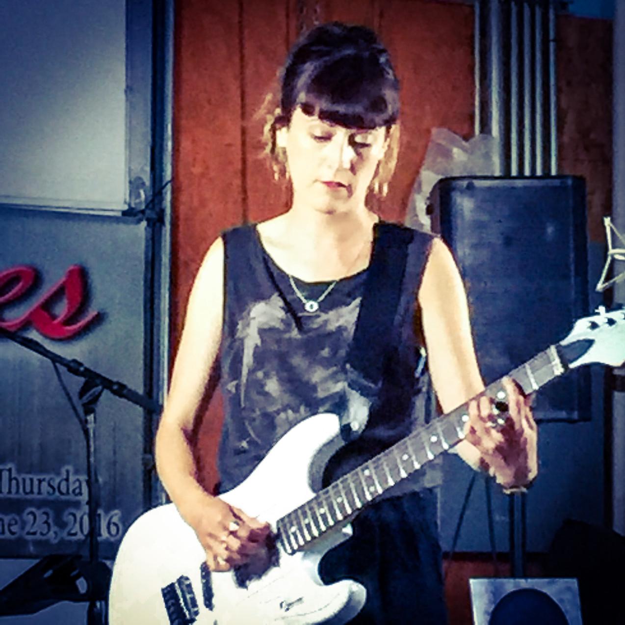 Sofar Sounds Nashville (June 23)