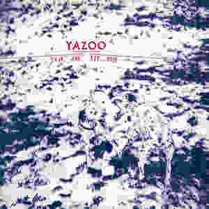 "Album artwork for Yazoo ""You and Me Both"""