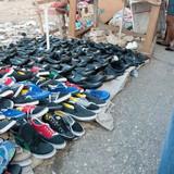 Micro-Enterprise_Shoe-Display_01-400x400