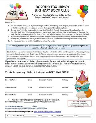 2021 Birthday Book Club.png