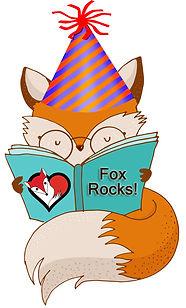 Fox Reading_Birthday.jpg