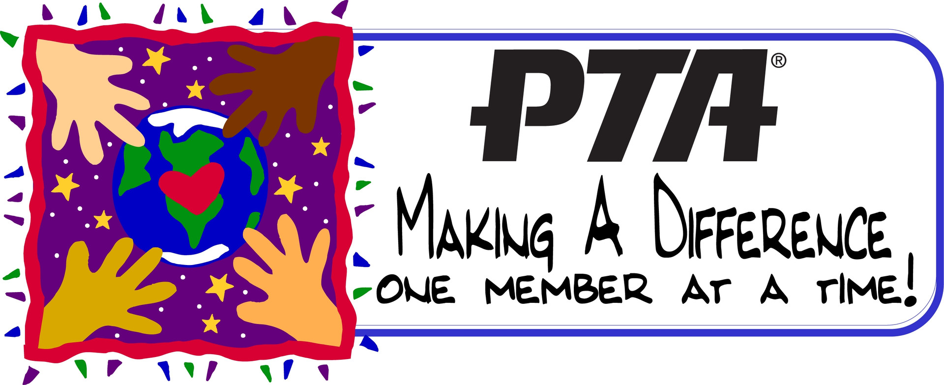 PTA Making a Difference