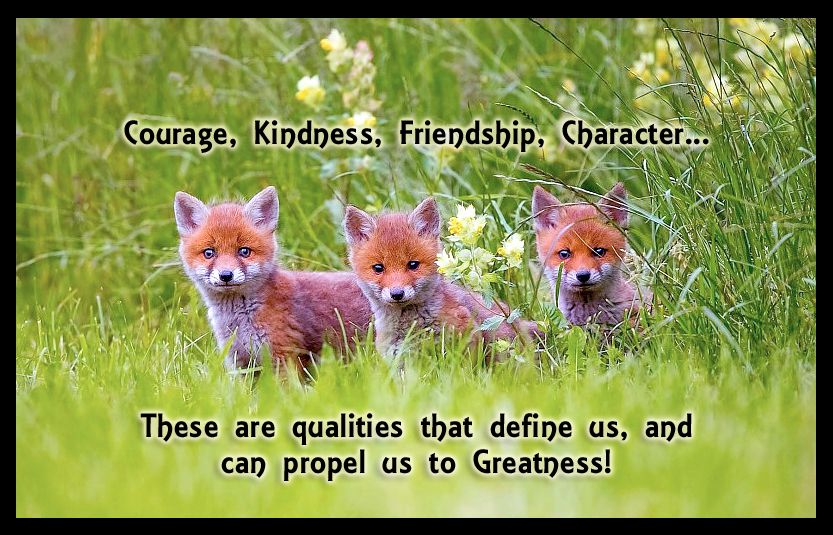 Kindness Quote_Friendship2