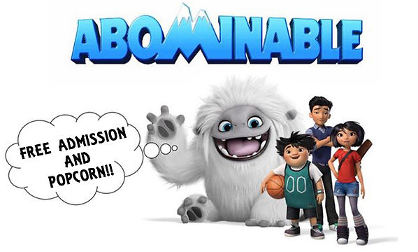 Abominable graphic.jpg