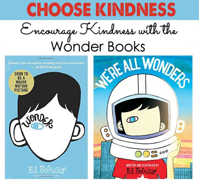 Encourage-Kindness-with-the-Wonder-Books-ChooseKind_Fox Logo_edited