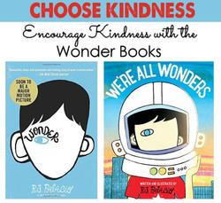 Encourage-Kindness-with-the-Wonder-Books-ChooseKind_Fox Logo_edited