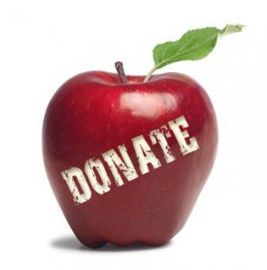 Fox Direct Drive Donation