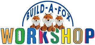 BuildaFox_logo.jpg