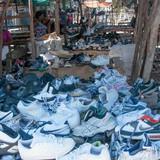 Micro-Enterprise_Shoe-Market_01-400x400.
