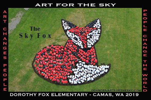 FoxSkyCard.jpeg