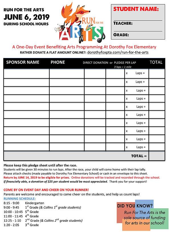 2019-RUN4ART-flyer & donation-2_pg2.jpg