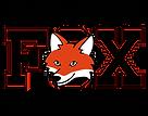 Dorothy Fox Logo