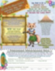 Carnival Flyer14_2019.jpg